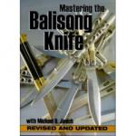Butterfly Knife Instructional DVD | Mastering the Balisong Knife