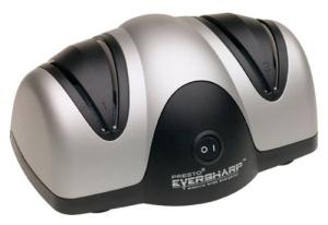 Presto Pro EverSharp Electric Knife
