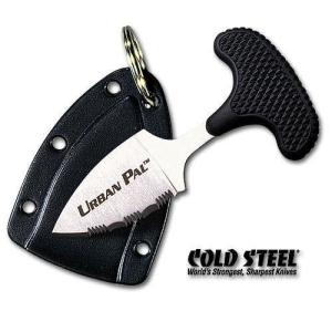 Cold Steel Tactical Boot Knife