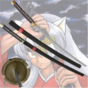 anime swords