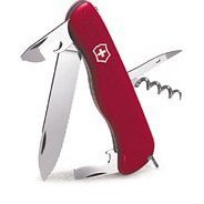 Victorinox Picknicker Swiss Army Knife