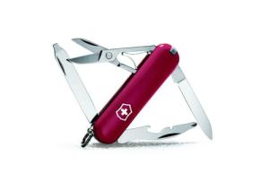 Victorinox Swiss Army Rambler Pocket