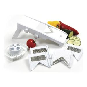 Norpro V Food Slicer