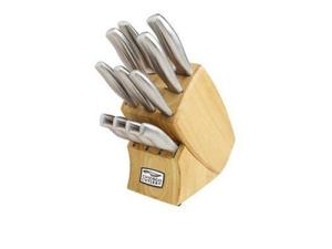 Chicago Cutlery Insignia Knife Block