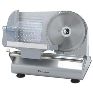 Continental Professional Electric Food