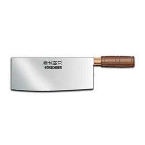 Victorinox Chinese Cleaver Chef's Knife