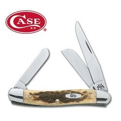 Case Medium Stockman Pocket Knife