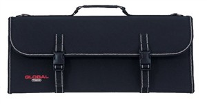 Global Portable Knife Case Storage