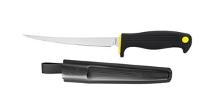 Fish Fillet Knife by Kershaw, 7 Inch