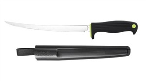 Kershaw Fishing Fillet Knife w/ Hard