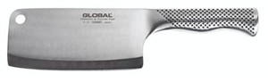 Global Meat Cleaver G-12 Knife