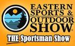 Eastern Sports & Outdoor Show Adds New Vendors & Experiences For Biggest Festival Yet