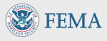 A Detailed Look at What's Wrong with FEMA's Emergency Kit