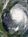 What's in Your Emergency Kit? | Plus: What FEMA Won't Tell You About Disaster Preparation