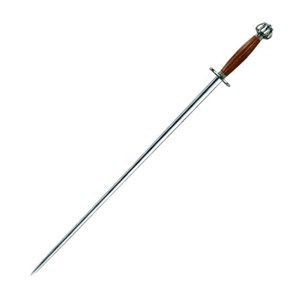Chinese Sword Breaker by Cold Steel