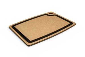 Epicurean Cutting Board w/ Groove,